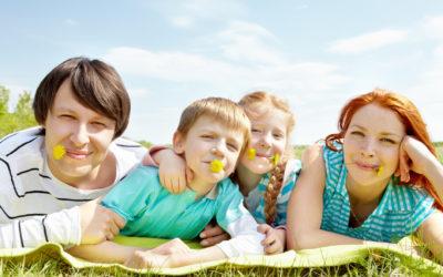 Polacy za granicą – jak dbać o zdrowie