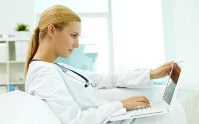 Telemedycyna – Psycholog online