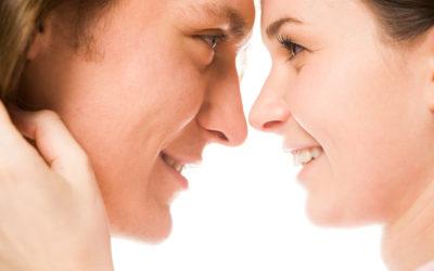 Sposób na miłość i szczęśliwy związek