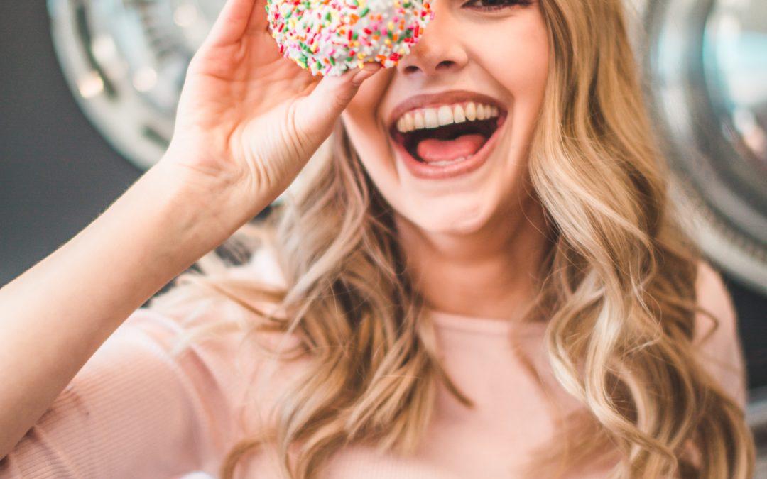 Ortoreksja, bigoreksja a zdrowe odżywianie