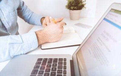 Regularność terapii online