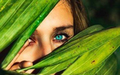 7 praw psychologii, które ułatwiają życie