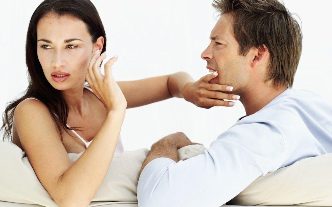 Jak rozmawiać? Skuteczna komunikacja w relacjach