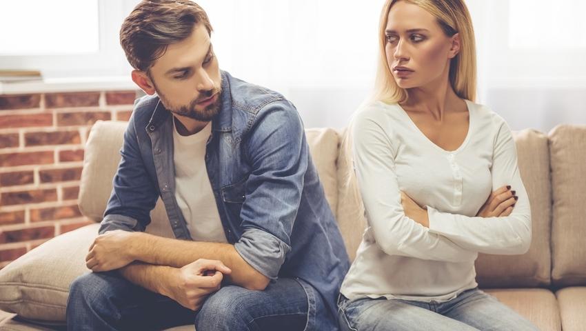Terapia dla par – dla kogo i na czym polega?