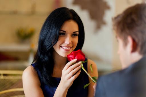 Jak tworzyć bliskość w związku?